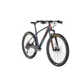 "ORBEA Alma H10 27,5"" blue/orange"
